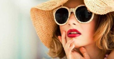 Lipstick Shades for Women with Fair Skin