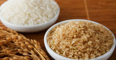 Brown Rice Vs. White Rice – The Most Efficient Pick for Weight Loss