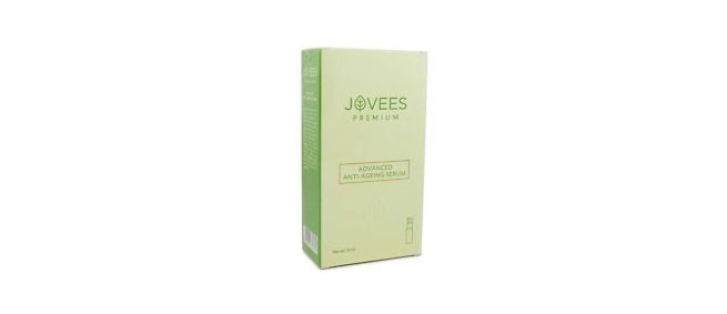 Jovees Premium Advanced Anti-Ageing Serum