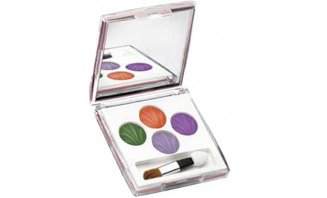 Lotus Purestay Long Lasting Eye Shadow