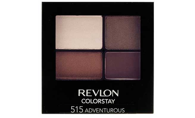 Revlon Colorstay 16 Hours Eyeshadow
