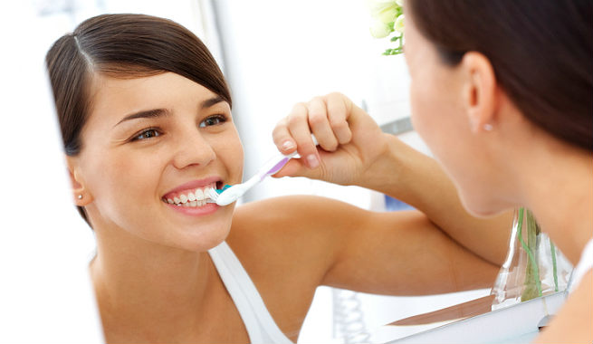 When is the Right Time for Brushing: Before or After Meals?