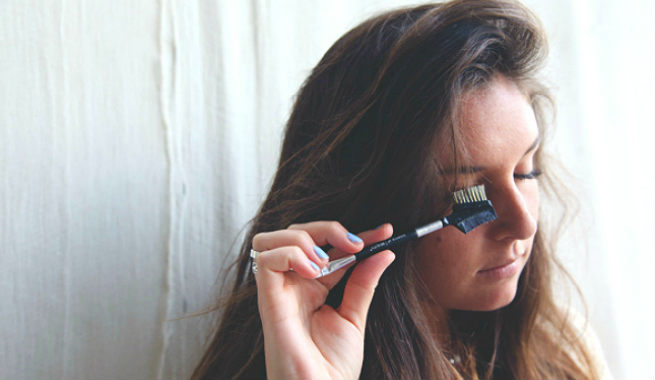 Eyelash Extension - All The Dos and Don'ts You Must Know