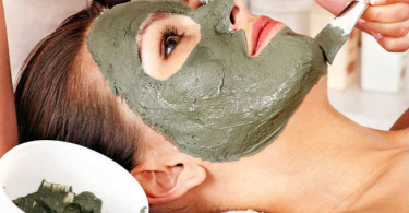 Homemade Mud Face Mask Recipes