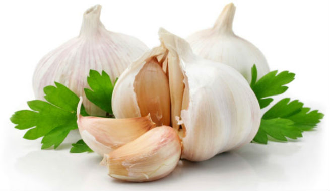 Beauty Dose: Amazing Beauty Benefits Of Garlic