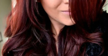 How To Dye Your Hair With Beets?