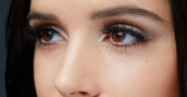 Fabulous Makeup Tips & Tricks To Make Your Deep Set Eyes Look Stunning