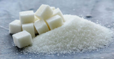 Sugar Alcohol: Is It A Boon Or Bane For You?