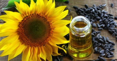 Benefits Of Sunflower Seeds For Skin, Hair And Health