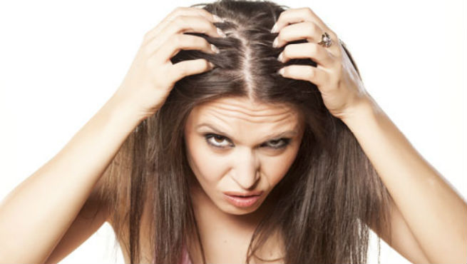 Everything About Vitamin K2 And Its Connection With Hair Loss