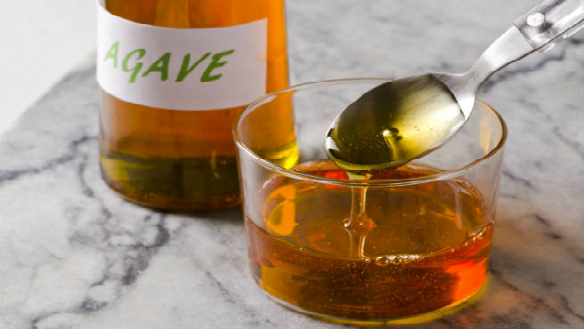 Why Is Avoiding Agave Nectar A Wise Choice For You?
