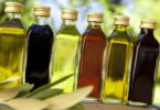 Carrier Oils For Skin And Hair