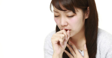 8 Most Reliable Essential Oils For Asthmatic Bronchitis Treatment