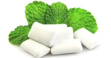 Xylitol: The Best Sugar Alternative with Great Health Benefits