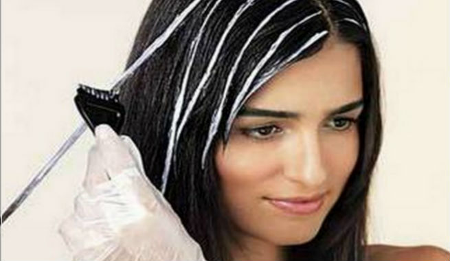 Pro Tips To Follow For Perfect DIY Hair Highlights