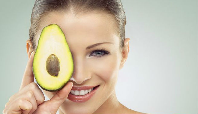 How To Make The Most Of Avocado Oil For Acne