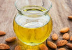 almond-oil-remove-makeup-featured