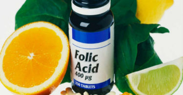 Why Is Folic Acid So Beneficial For Our Health And Skin?