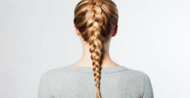 How To Master A Dutch Braid To Look Fabulous?