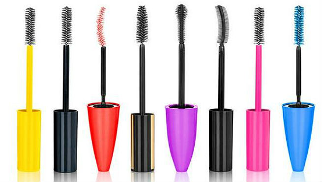 The Tale Of Mascara Wands: Things You Need To Know