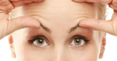 Different Ways To Prevent Hair Loss On Eyebrows