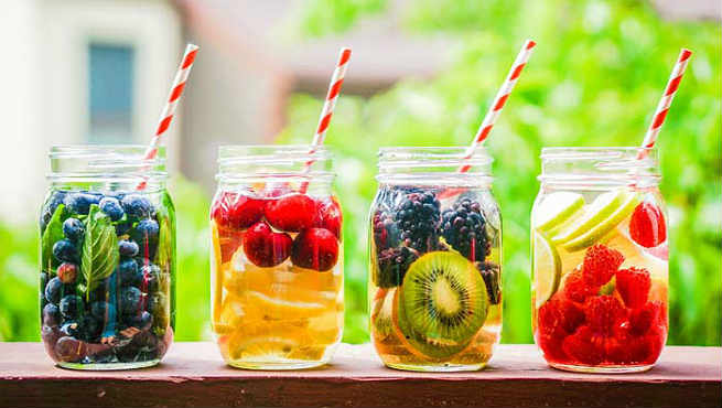 fat-burning-detox-waters-weight-loss-featured