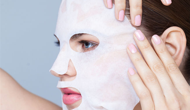 7 Mistakes To Avoid While Using Sheet Masks