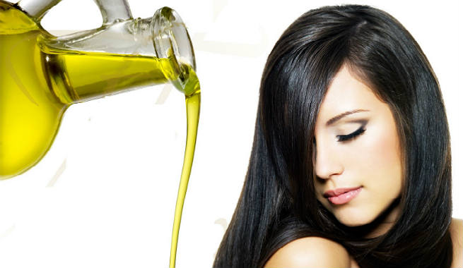 Beauty Benefits Of Hemp Oil