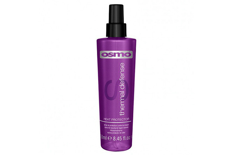 best-heat-protection-hair-sprays-In-India-7