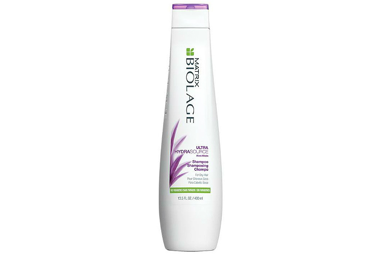 Matrix Biolage Ultra Hydrasource Aloe Shampoo